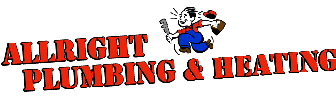 Allright Plumbing & Heating, Inc - Colorado Springs,