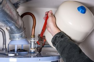 Local Plumbers Colorado Springs